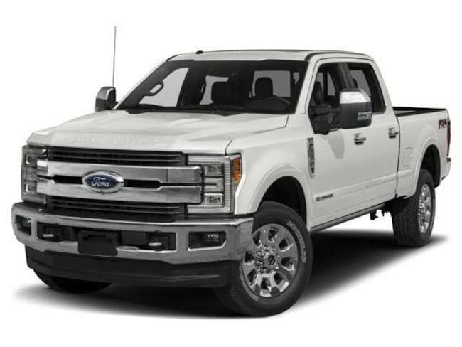 11 The Best 2019 Ford Super Duty Diesel Research New