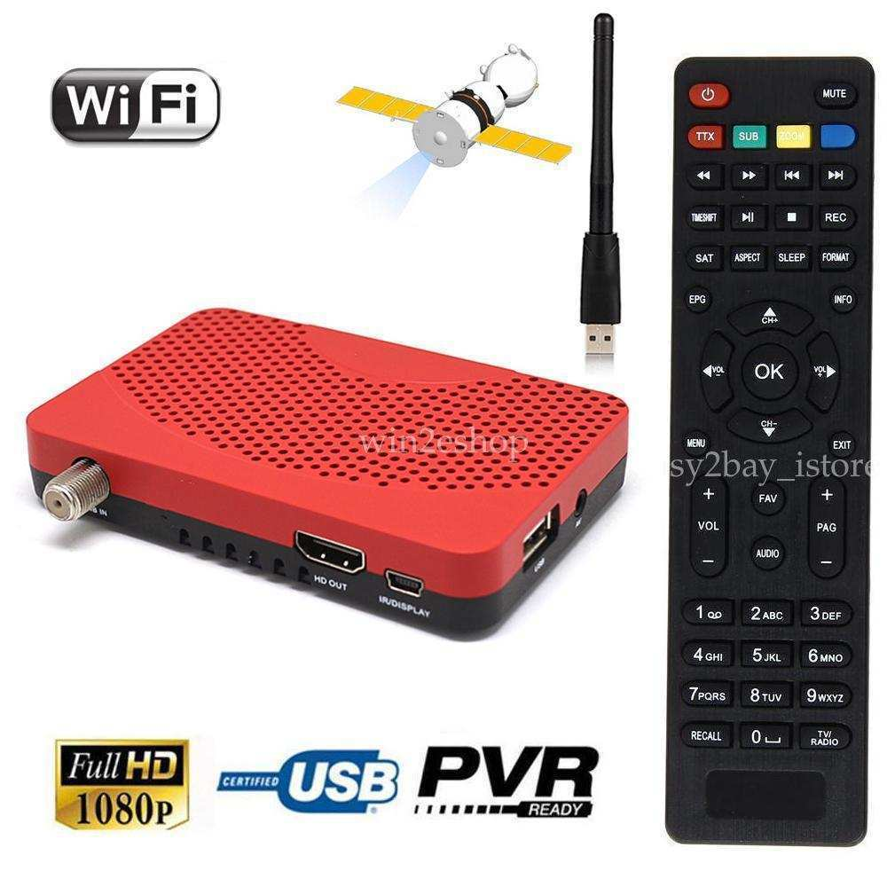 11 The Best Fortec 2020 Mini Hd Price Design And Review