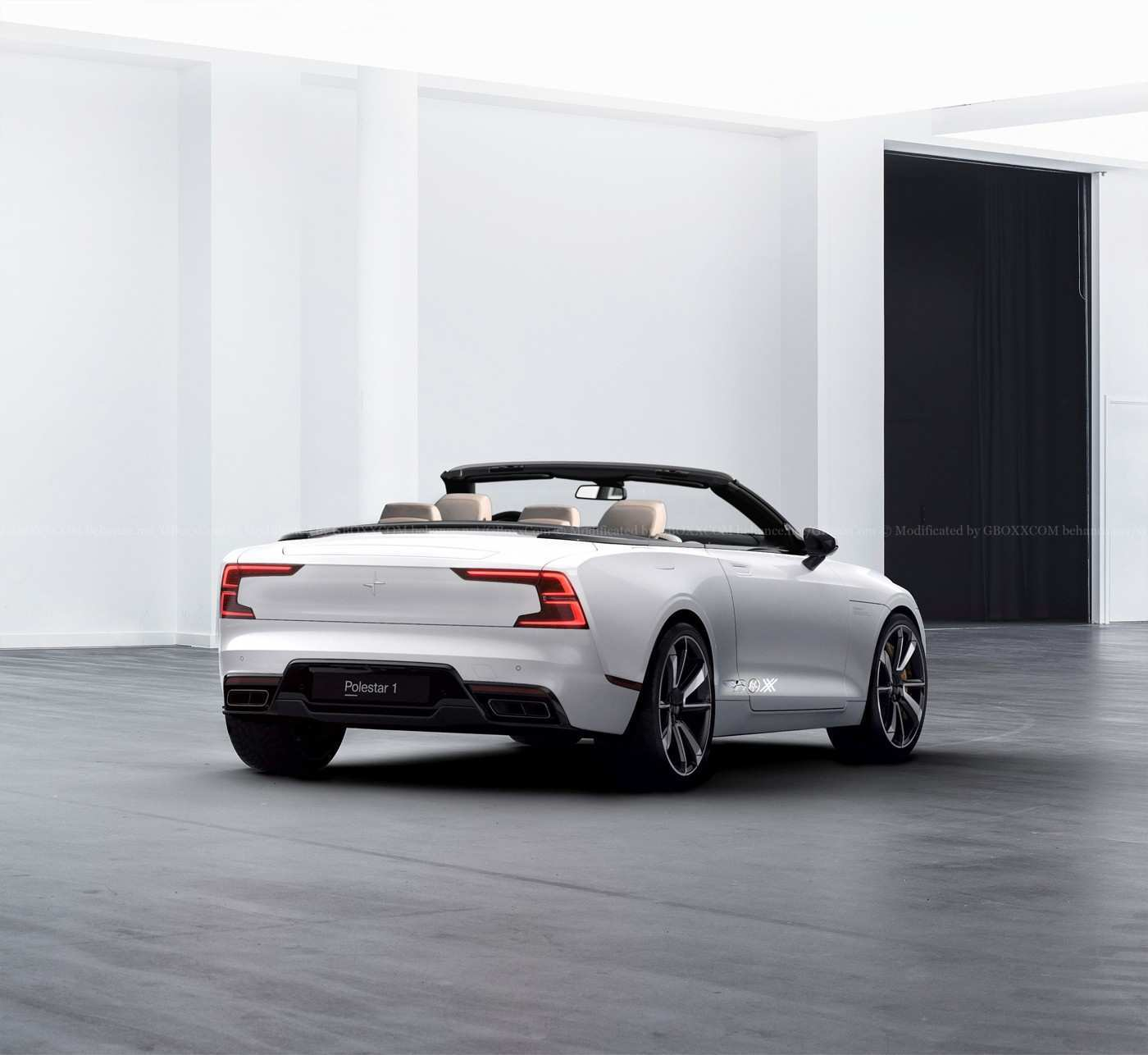 12 All New 2019 Volvo Convertible First Drive