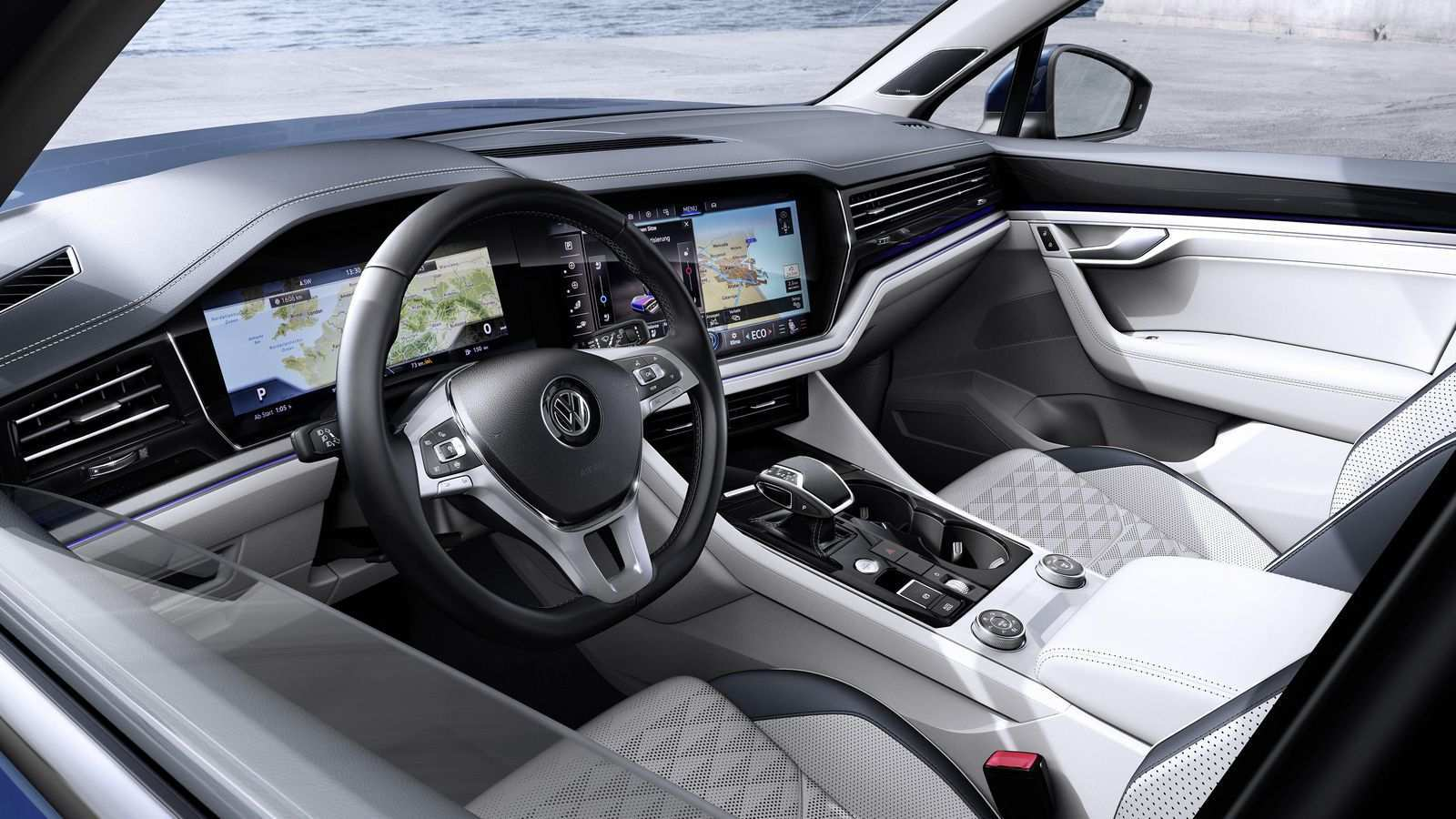 12 Best Volkswagen Canada 2020 Exterior And Interior