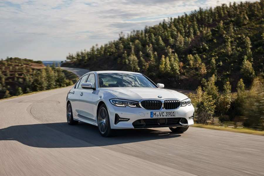 12 New 2019 Bmw Diesel Pictures