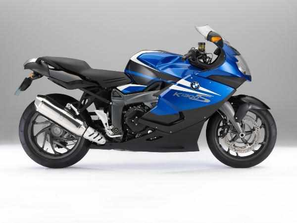 12 New 2019 Bmw K1300S Price Design And Review