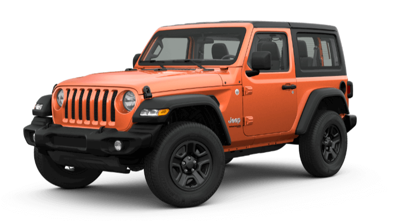 12 The 2019 Jeep 7 Passenger New Review