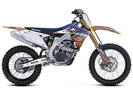 12 The 2019 Suzuki Rmz Pricing
