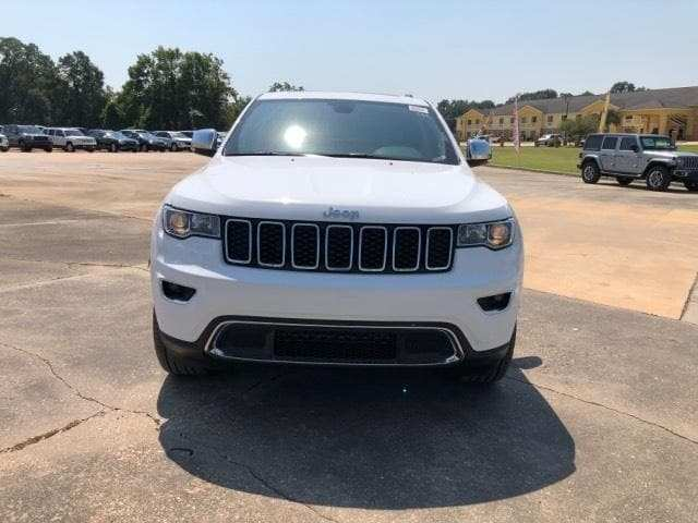 12 The 2020 Used Tires Opelousas La Price And Release Date