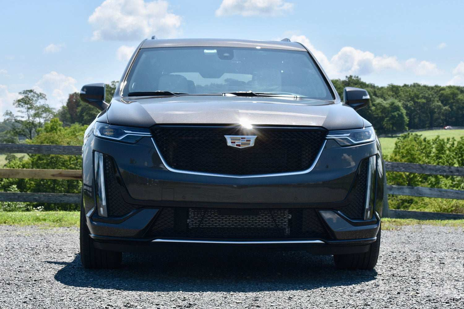 12 The Best 2020 Cadillac Xt6 Review Specs