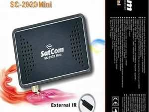 12 The Best Satcom Sc 2020 Mini Iptv Price Design And Review