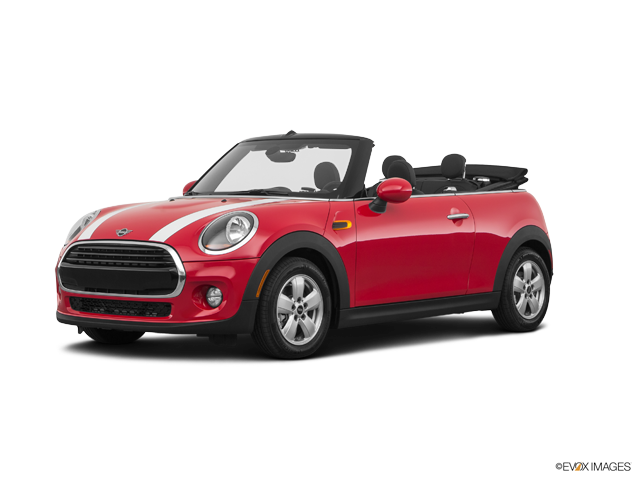 13 All New 2019 Mini Convertible Review Engine
