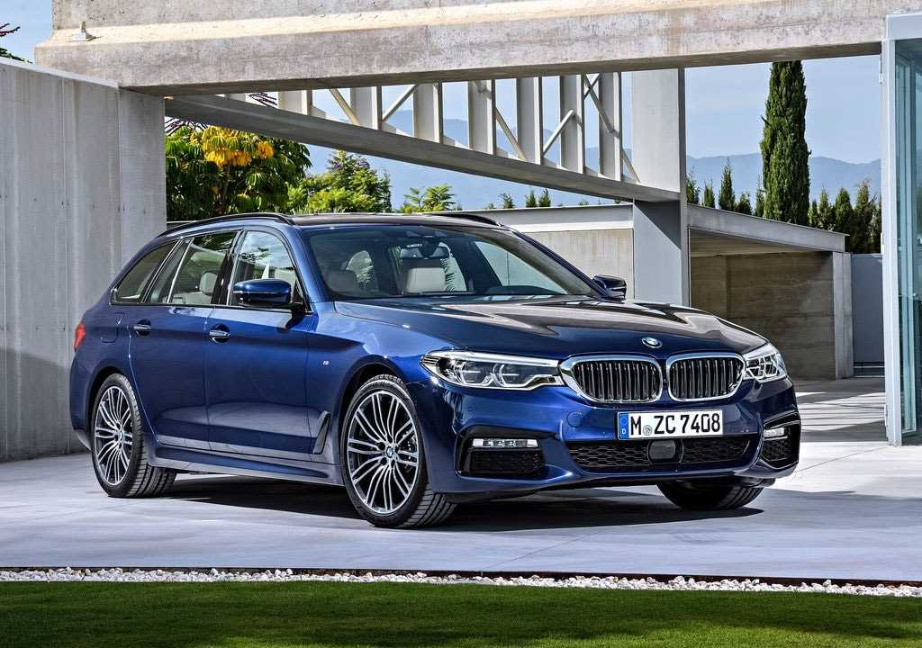 13 New 2019 Bmw 3 Wagon Engine