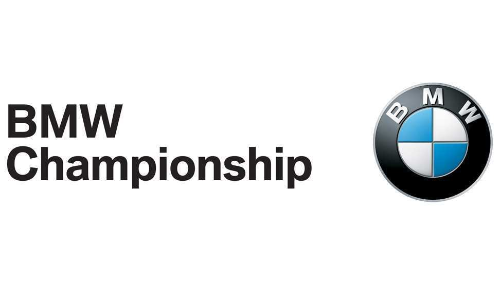 13 New 2019 Bmw Pga Chionship Performance And New Engine
