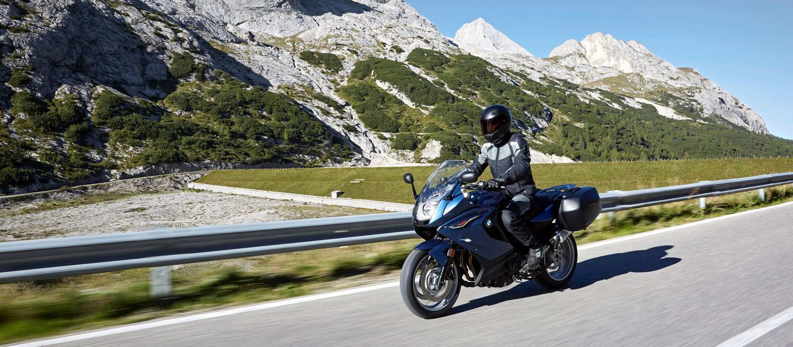 13 The Best 2019 Bmw F800Gt Specs And Review