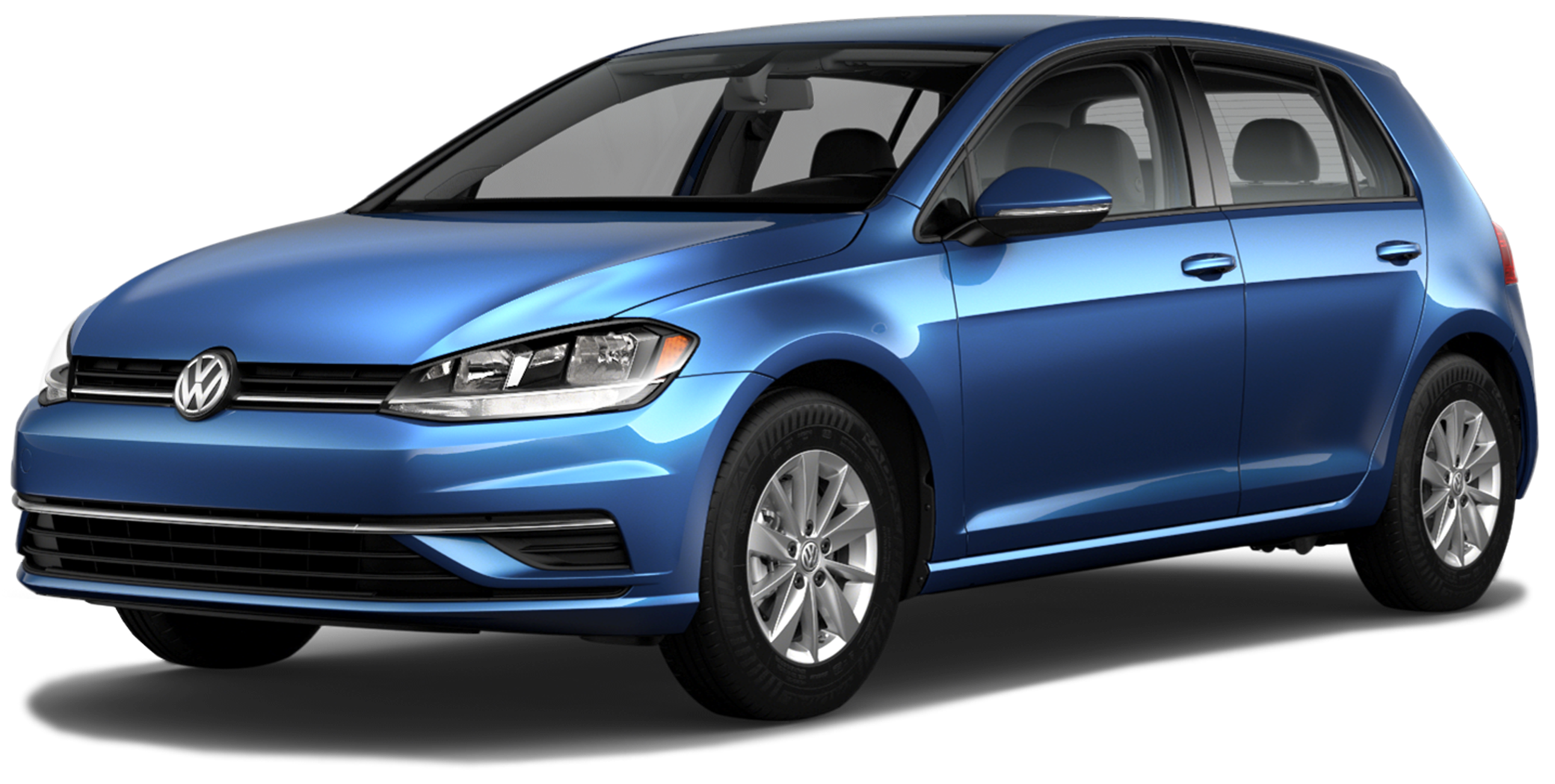 13 The Best Volkswagen Pay In 2020 Offer Performance And New Engine