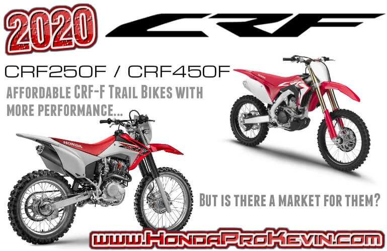 13 The Honda Mx 2020 Prices