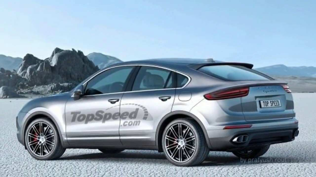 15 A 2019 Porsche Release Date Specs And Review