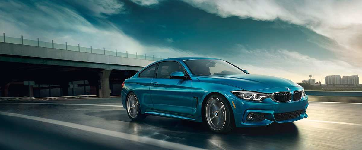 15 All New 2019 Bmw 4 Series Pricing