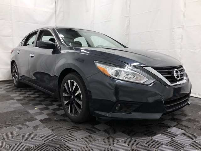 15 All New Nissan Altima Sv Review