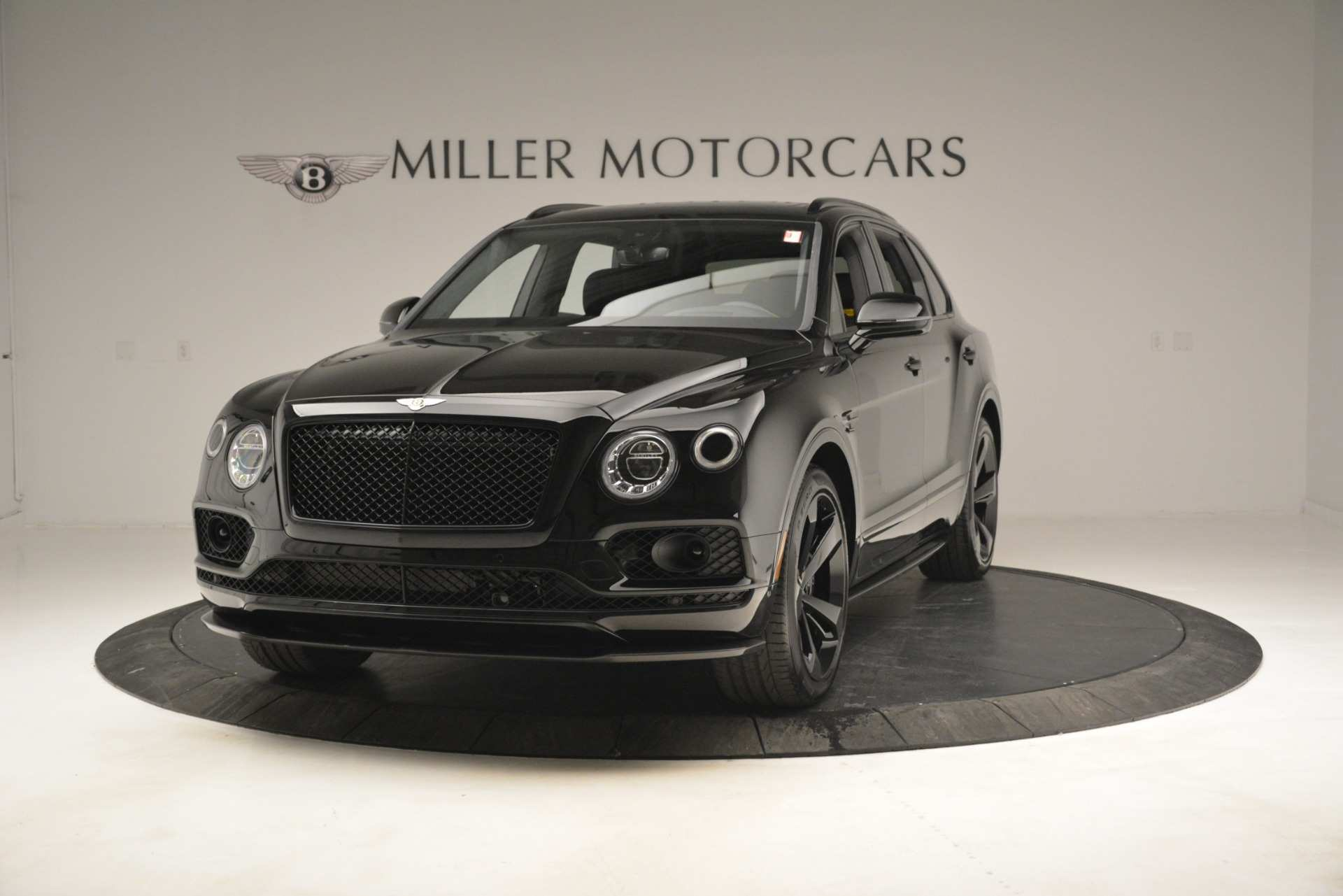 15 Best 2019 Bentley Ave Price And Release Date