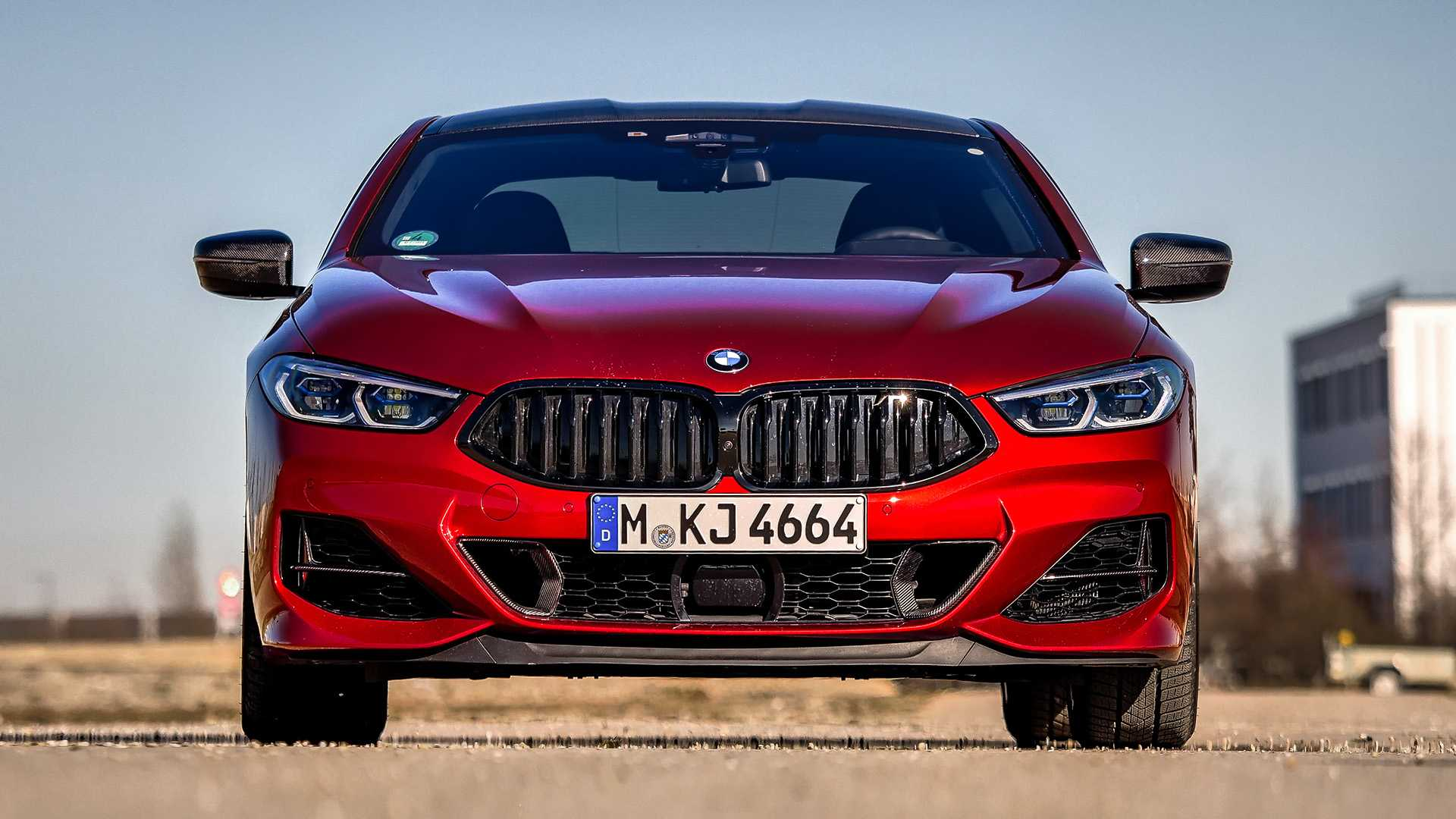 15 Best 2020 Bmw Lineup Engine