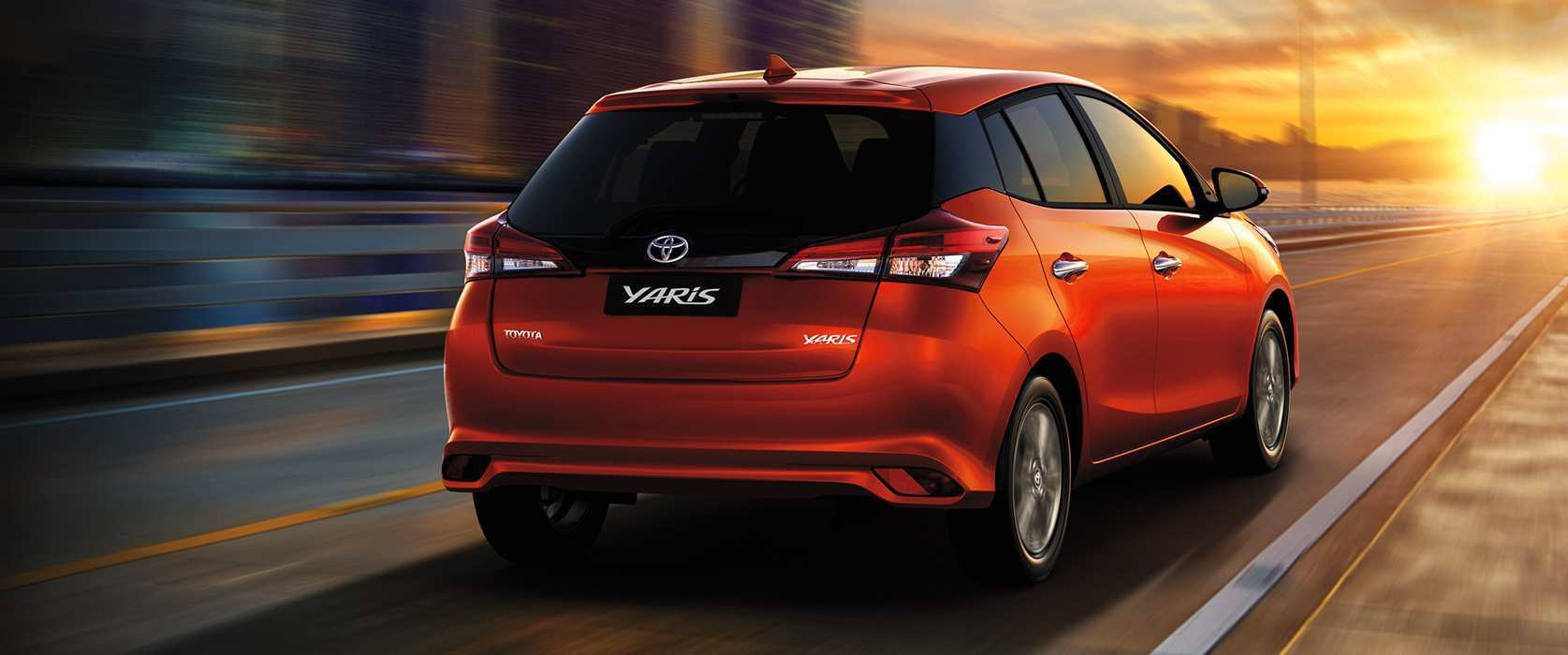 15 New Yaris 2020 Mazda 2 Pictures