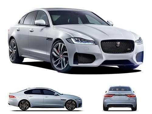 15 The Best 2019 Jaguar Price In India New Concept