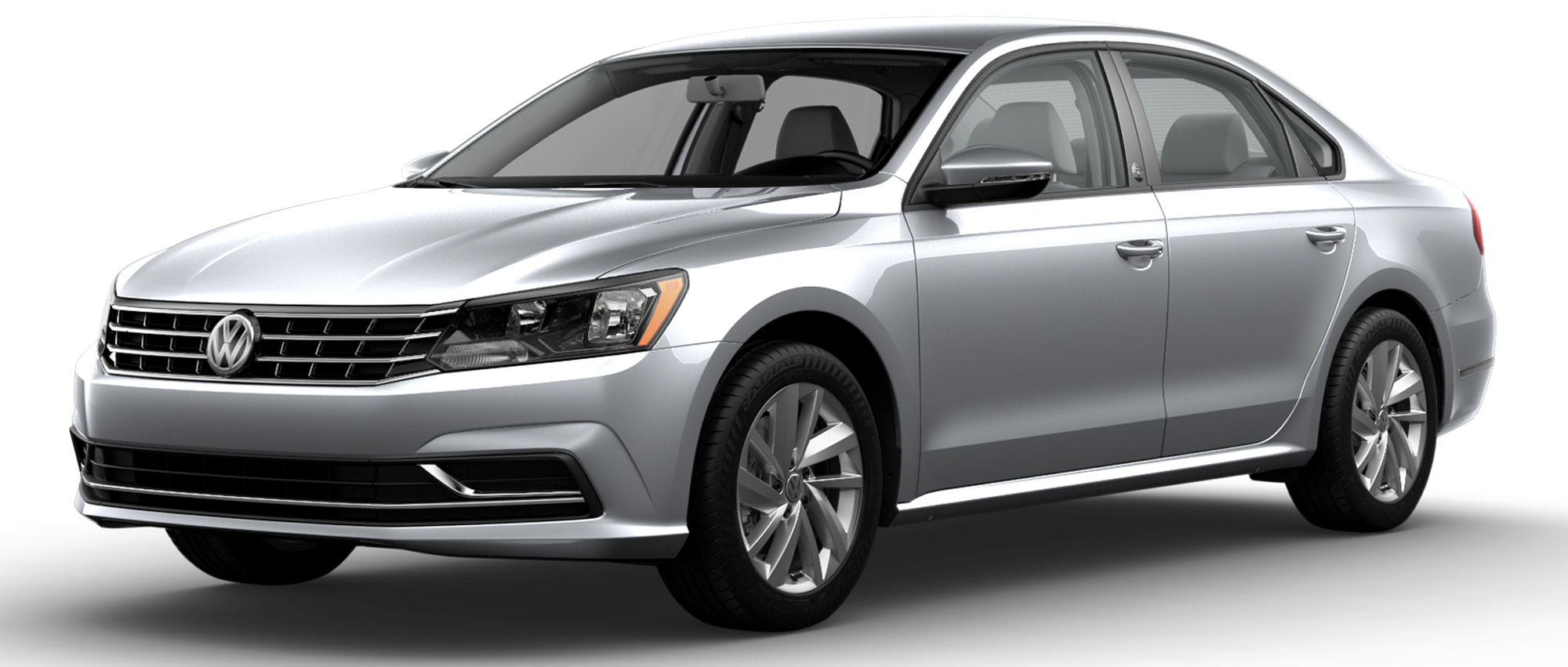 15 The Volkswagen Pay In 2020 Offer Overview
