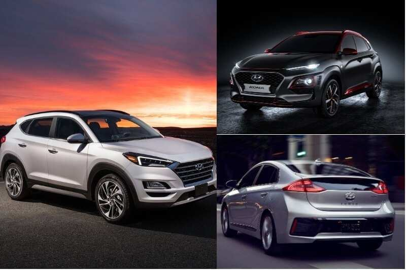 15 The When Do 2020 Hyundai Cars Come Out Redesign