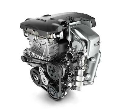 16 A 2019 Gmc Engine Options Specs