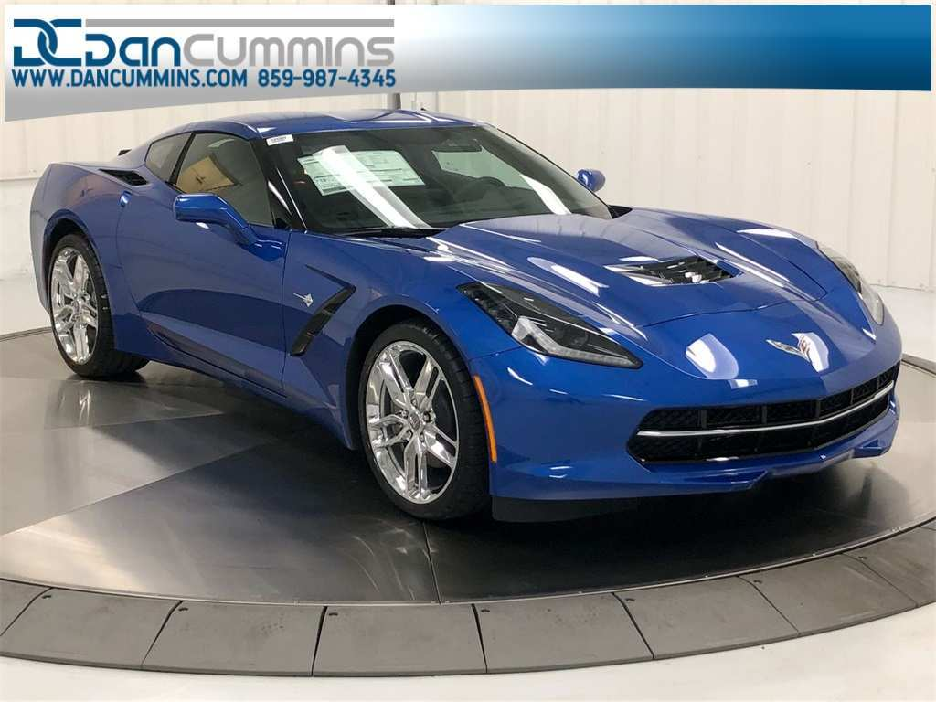16 Best 2019 Chevrolet Corvette Price Reviews