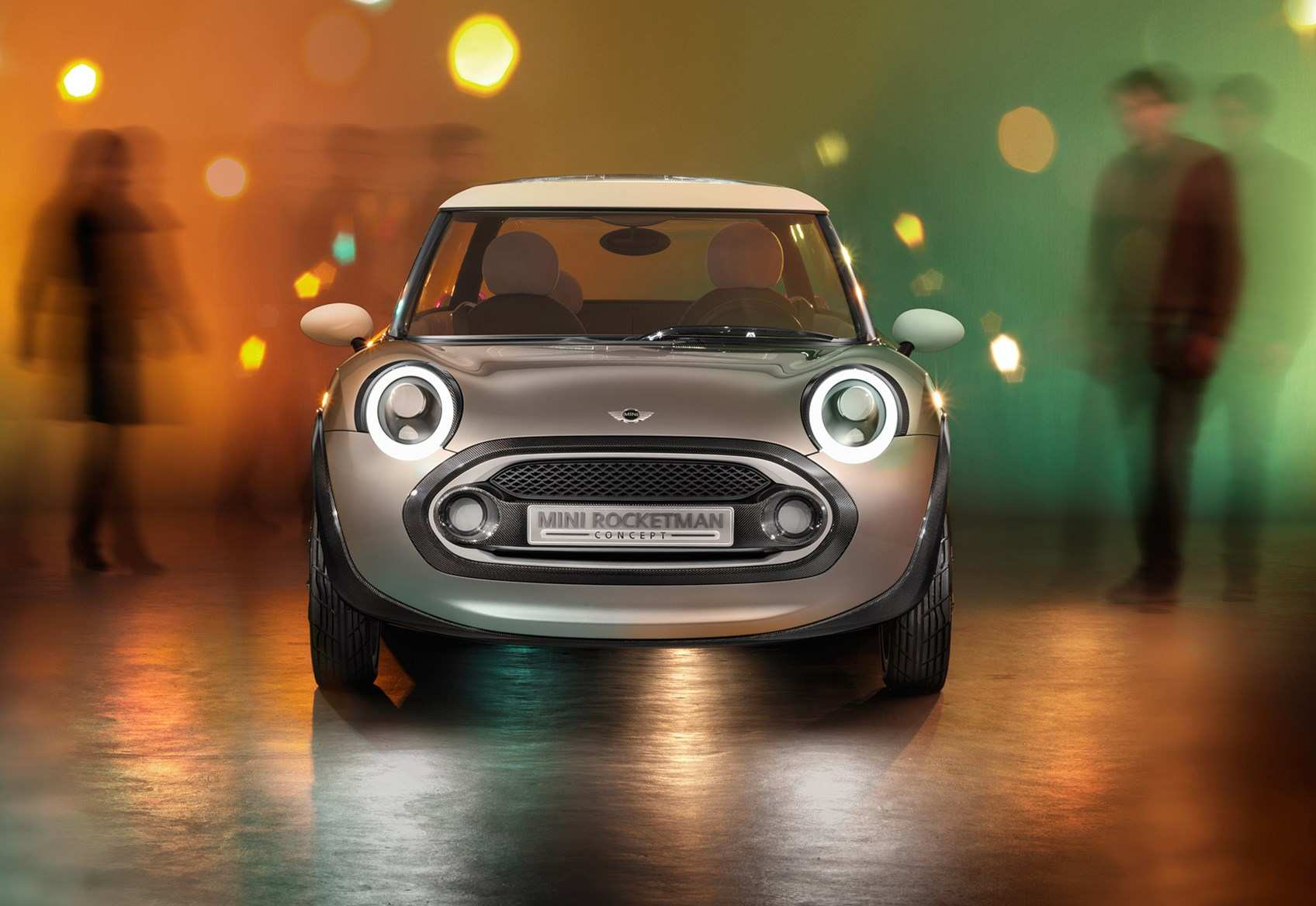 16 Best 2019 Mini Minor Concept And Review