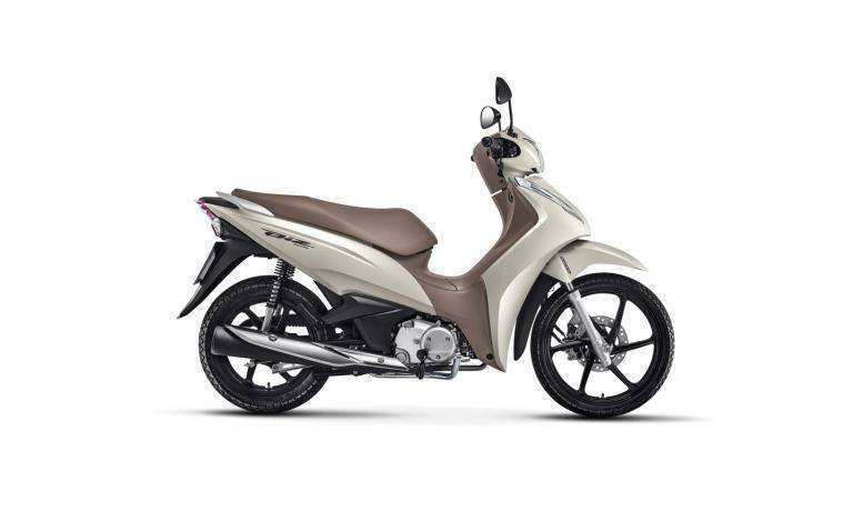 16 Best Honda Biz 2019 Price And Review