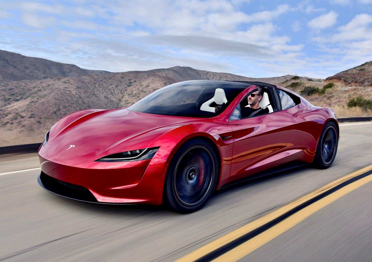 16 Best Tesla Goal 2020 Pricing