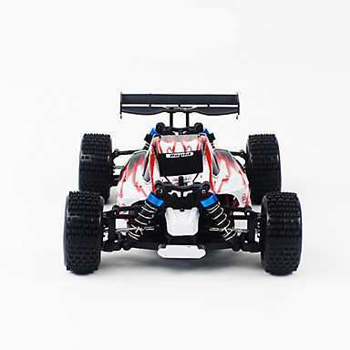 16 Best Wltoys 2019 Mini Buggy Release