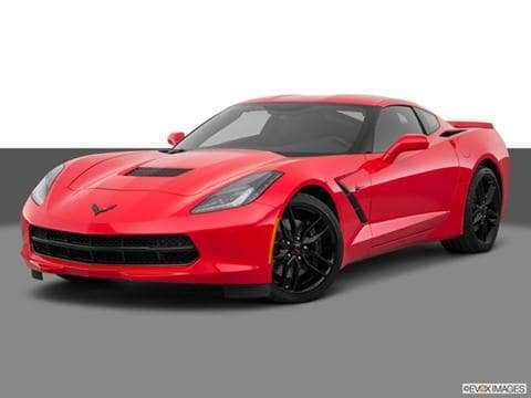 16 The 2019 Chevrolet Corvette Price Price And Review