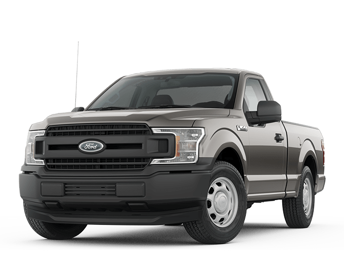 16 The 2019 Ford 6 7 Specs Overview