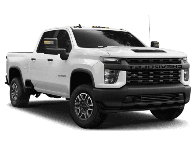 16 The Best 2020 Chevrolet Silverado 2500Hd For Sale Speed Test