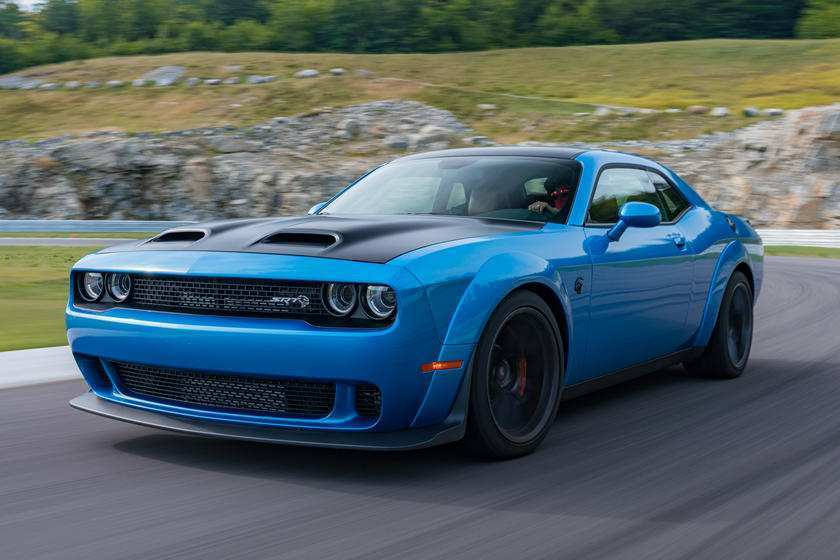 17 Best 2020 Dodge Kraken Review And Release Date