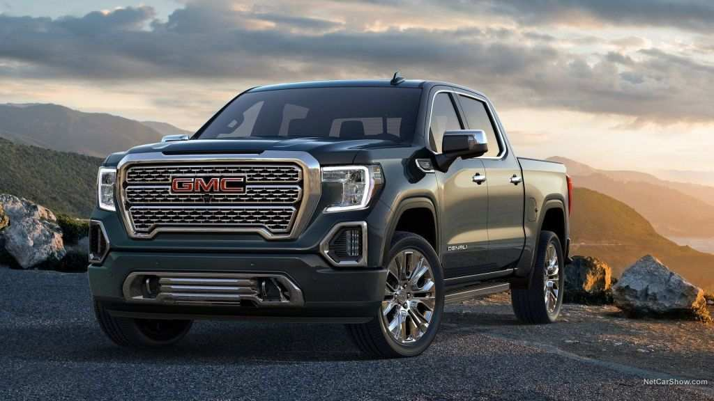 17 Best Gmc Envoy 2020 New Review