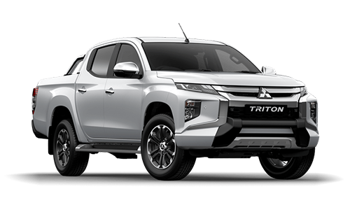 17 Best Mitsubishi Sportero 2019 Prices