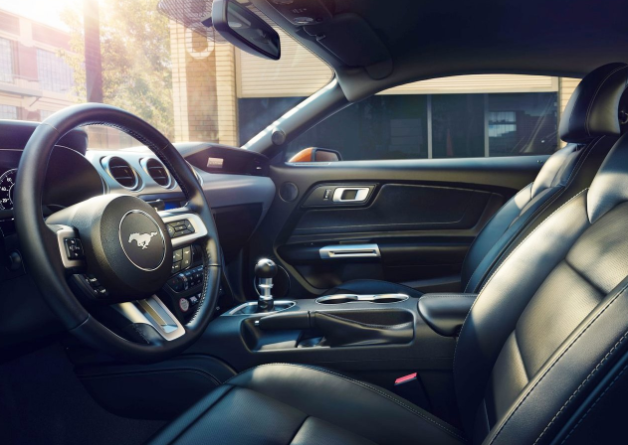 17 The Best 2019 Ford 429 Review