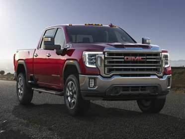 17 The Best Gmc Sierra 2020 Price Photos