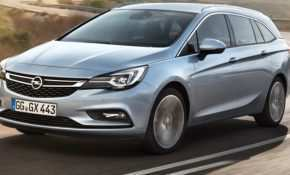 18 A Opel Onstar 2020 Overview