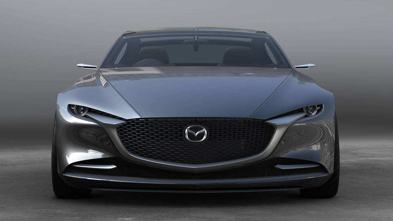 18 A When Will The 2020 Mazda 6 Be Released Rumors