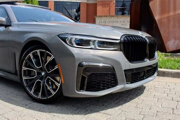 18 All New Bmw Ca Training Programme 2020 Research New