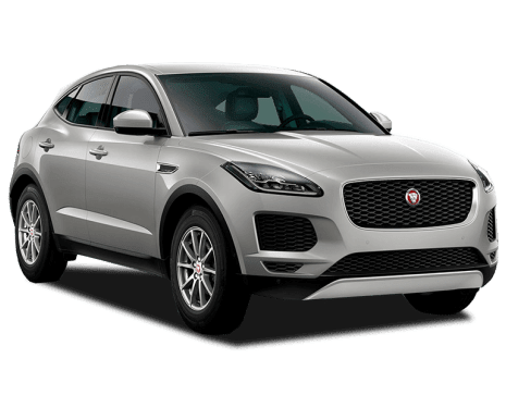 18 Best 2019 Jaguar E Pace Price Pricing