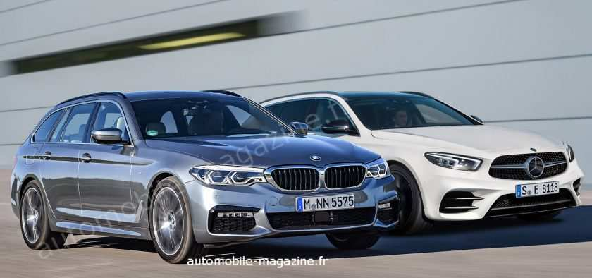 18 Best Bmw Qui Sort En 2020 Images