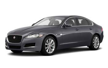 18 Best Jaguar Xe 2020 Price In India First Drive