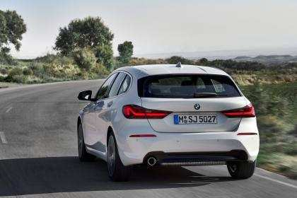 18 New New 2019 Bmw 1 Series Configurations