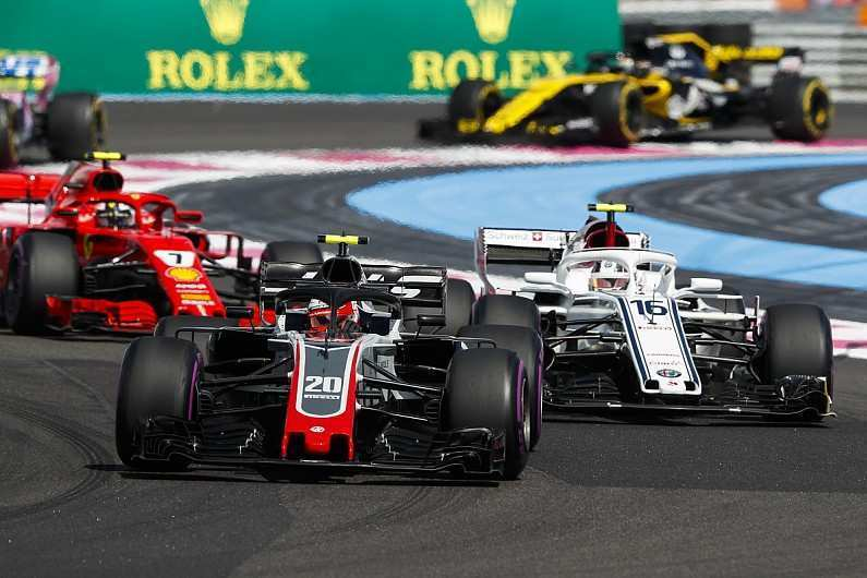 18 The Best 2019 Ferrari F1 Drivers Price And Review