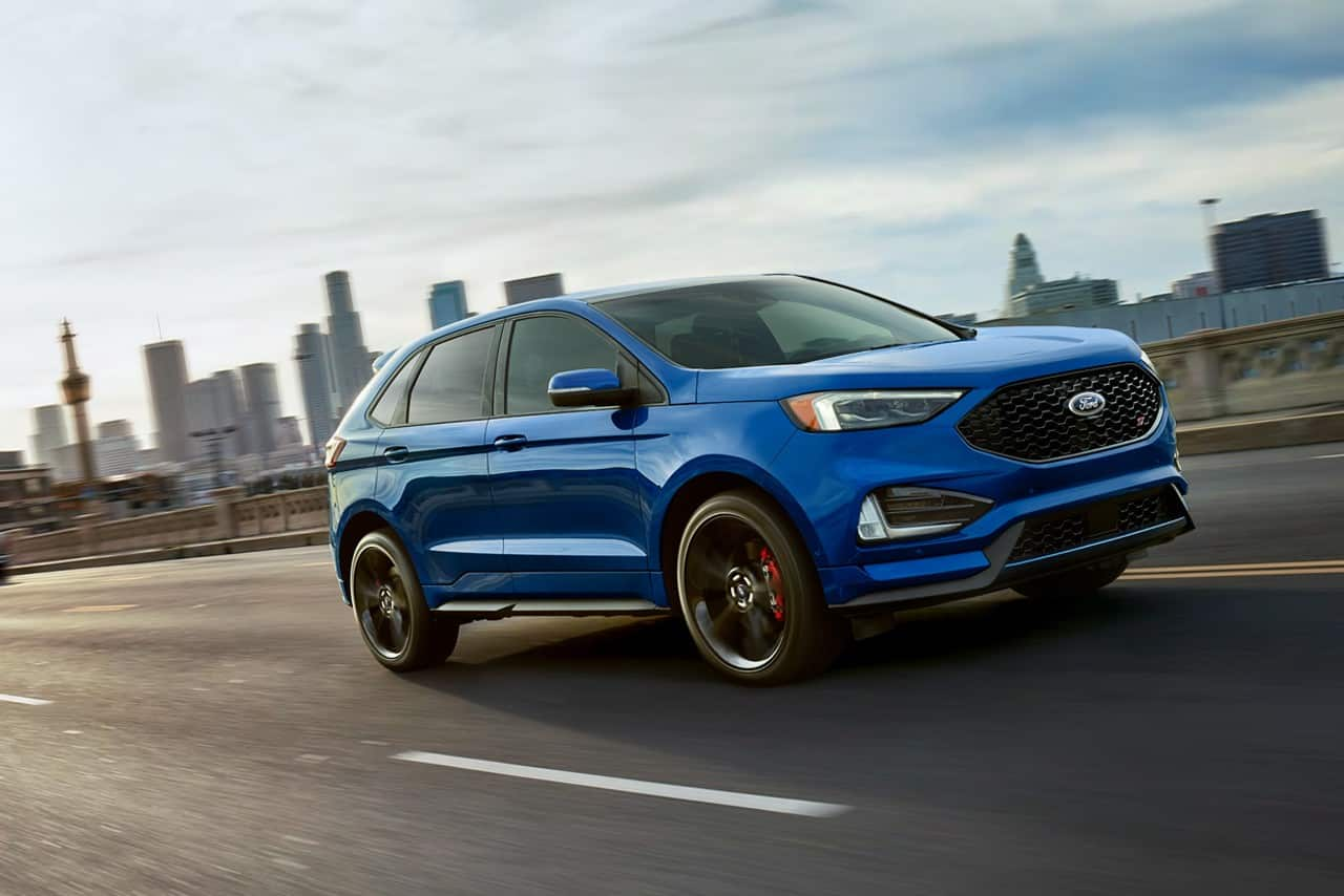 18 The Best 2019 Ford Vehicle Lineup Price And Release Date