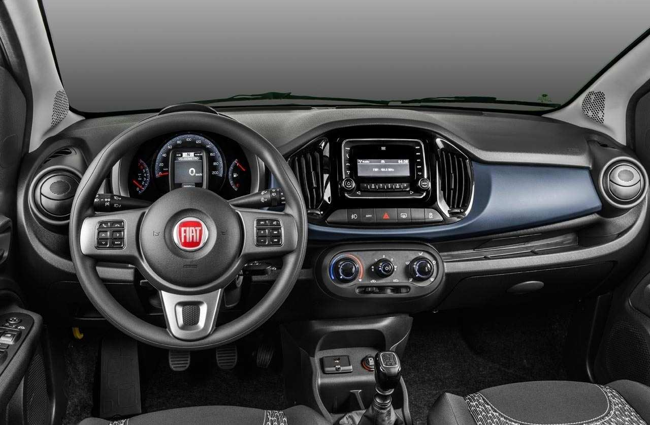 18 The Best Fiat Uno 2019 Performance